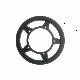 Kettingblad 52T + ring