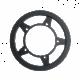 Kettingblad 65T + ring