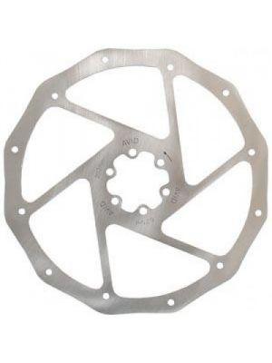 Avid Disc Roundagon 160mm (6 bouten)