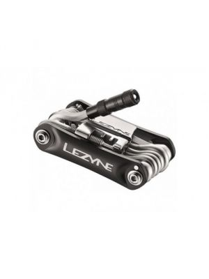 Lezyne RAP-14 Multitool