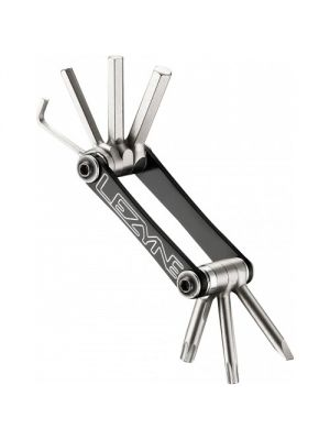 Lezyne V-7 Multitool