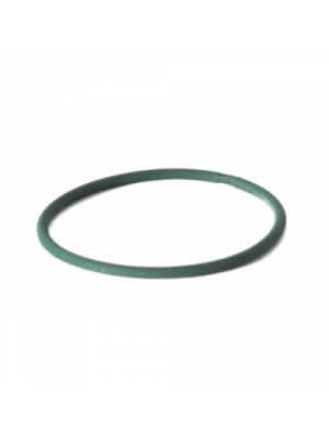 Polycord O-ring 238mm/5mm