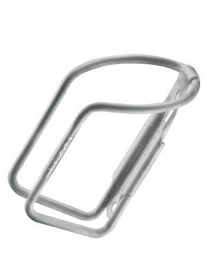 Lezyne Power Cage Silver