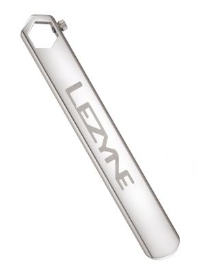 Lezyne CNC Rod 32mm
