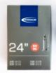Schwalbe SV9C (24/18-520)