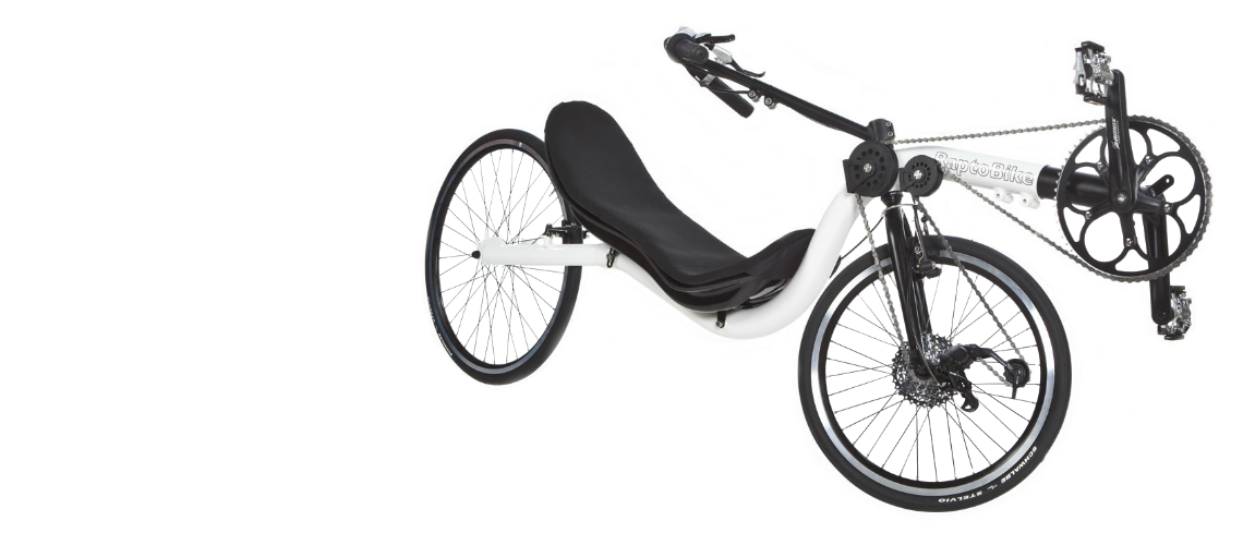 fiets configurator